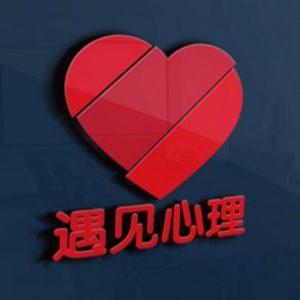 武汉心理咨询最好的心理咨询机构,有哪些好的心理咨询机构