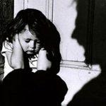虐童事件寒心,那么性教育从什么时候开始,应该教会孩子什么?