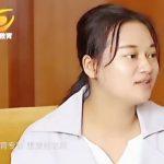 心理咨询师雷清秀老师做客武汉教育电视台《宝贝来了》