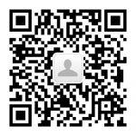 关于武汉遇见心理咨询中心网站更换域名的公告